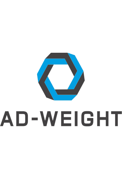 AD-WEIGHT